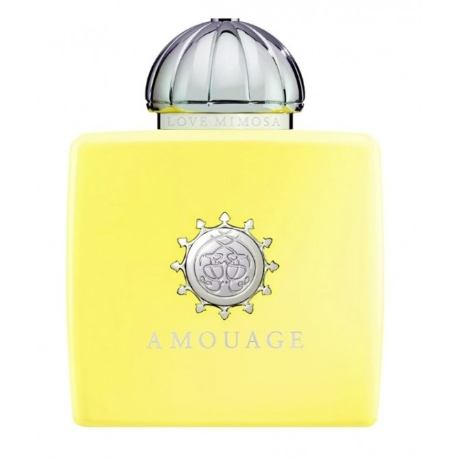 AMOUAGE LOVE MIMOSA FOR WOMAN
