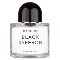 BYREDO BLACK SAFFRON