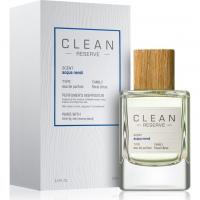 CLEAN RESERVE AQUA NEROLI