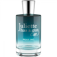 JULIETTE HAS A GUN PEAR INC.