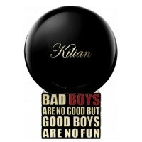 KILIAN BOYS