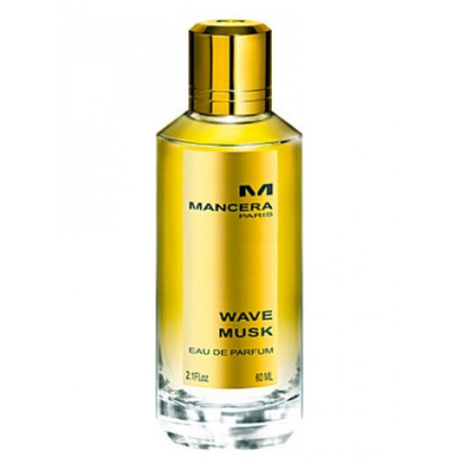MANCERA WAVE MUSK