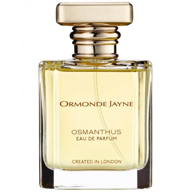 ORMONDE JAYNE OSMANTHUS