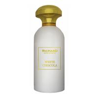 RICHARD WHITE CHOCOLA