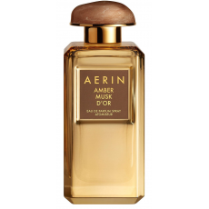 AERIN AMBER MUSK D՛OR