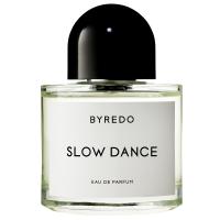 BYREDO SLOW DANCE