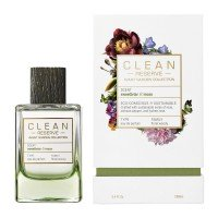 CLEAN RESERVE AVANT GARDEN COLLECTION SWEETBRIAR & MOSS