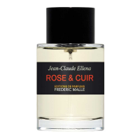 FREDERIC MALLE ROSE & CUIR