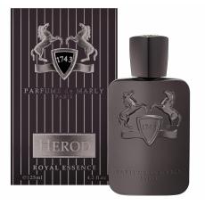 PARFUMS DE MARLY HEROD