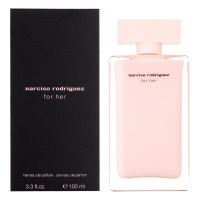 NARCISO RODRIGUEZ NARCISO RODRIGUEZ FOR HER