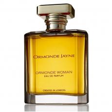 ORMONDE JAYNE ORMONDE WOMAN