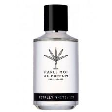 PARLE MOI DE PARFUM TOTALLY WHITE