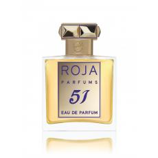 ROJA PARFUMS 51 POUR FEMME EAU DE PARFUM