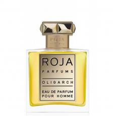 ROJA PARFUMS OLIGARCH