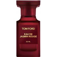 TOM FORD EAU DE JASMIN ROUGE